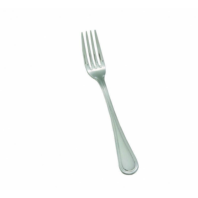 Shangarila Dinner Fork, 18/8 Extra Heavyweight