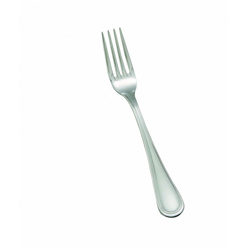 Shangarila Salad Fork, 18/8 Extra Heavyweight