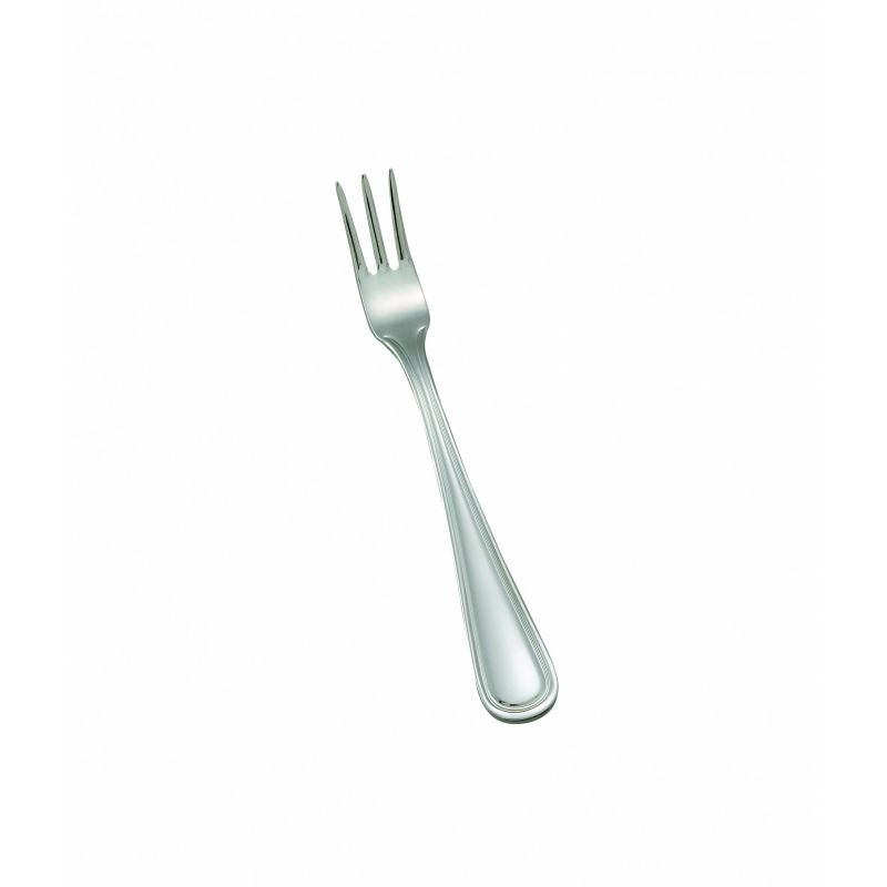 Shangarila Oyster Fork, 18/8 Extra Heavyweight