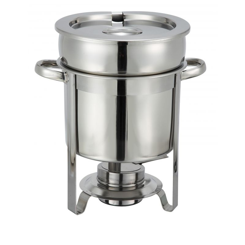 7qt S/S Soup Warmer