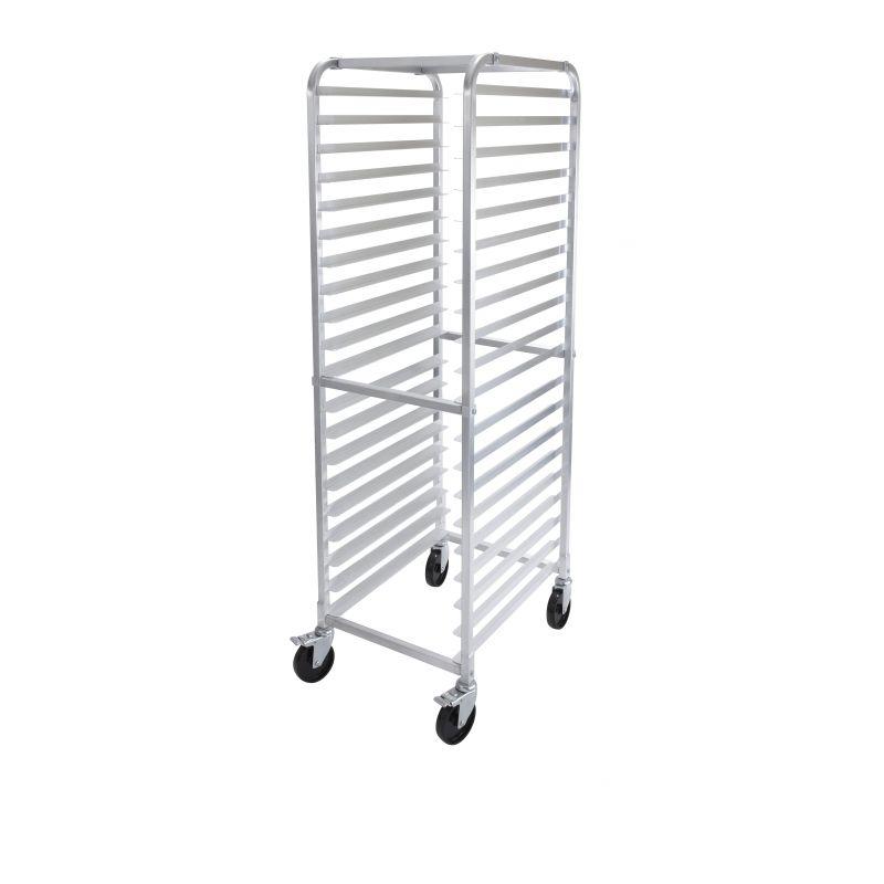 aluminum sheet pans  rack  plates