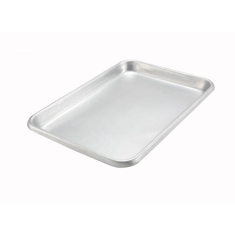 Bake/Roast Pan, Alu