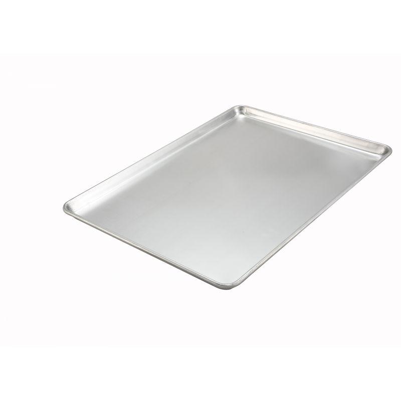 18 inches x 26 inches Alu Sheet Pan, 18 Gauge