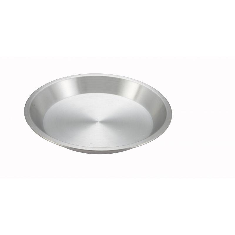 9 inches Pie Plate, Alu