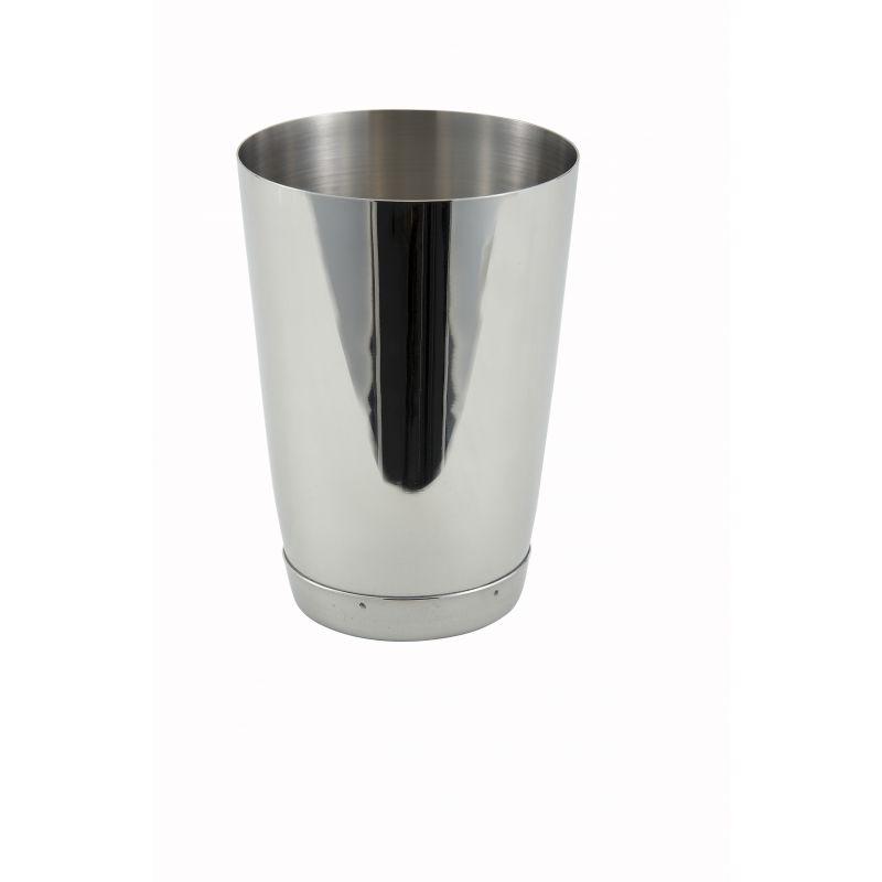 15oz Bar Shaker, S/S