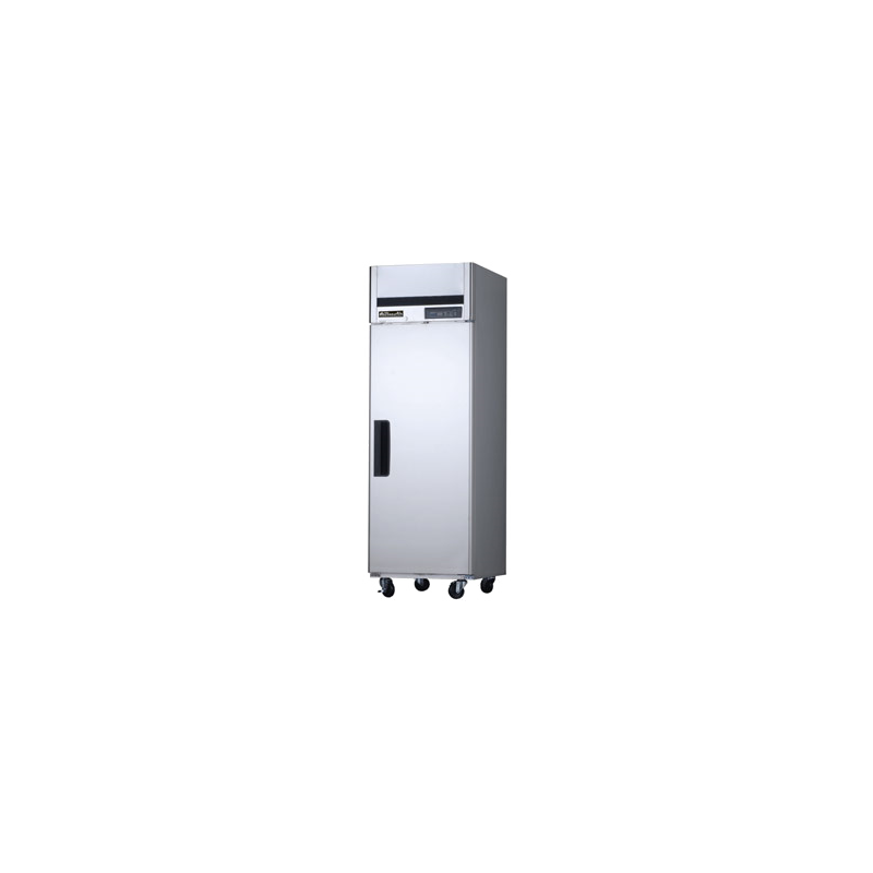 D-Series Reach-In Refrigerator - one-section