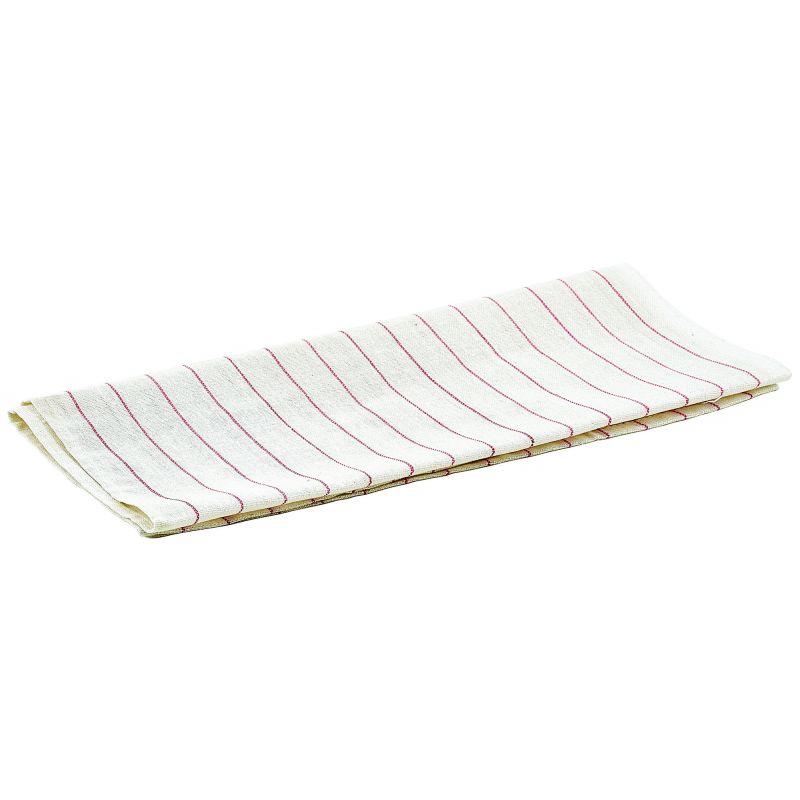 Glass Polishing Towel, 16 inchesx29 inches