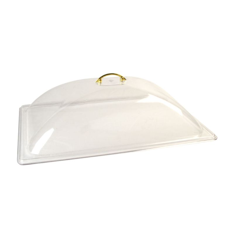 Dome Cover, Full-size, PC