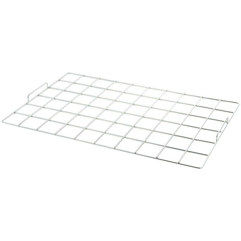 Cake Marker - 6x10