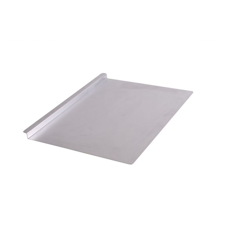 Cookie Sheet, 20 inches x 14 inches, Alu