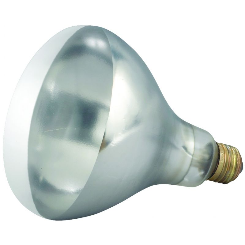 Bulb for EHL-2, White, 250W