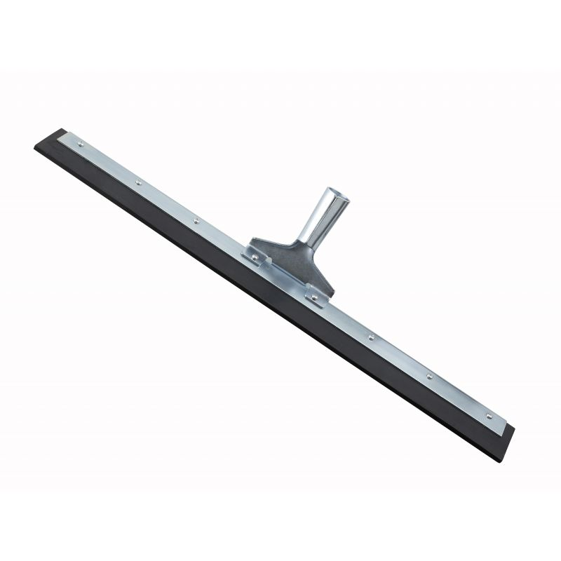 24 inches Wide Floor Squeegee