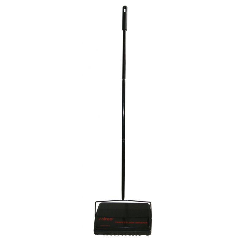 Carpet/Floor Sweeper