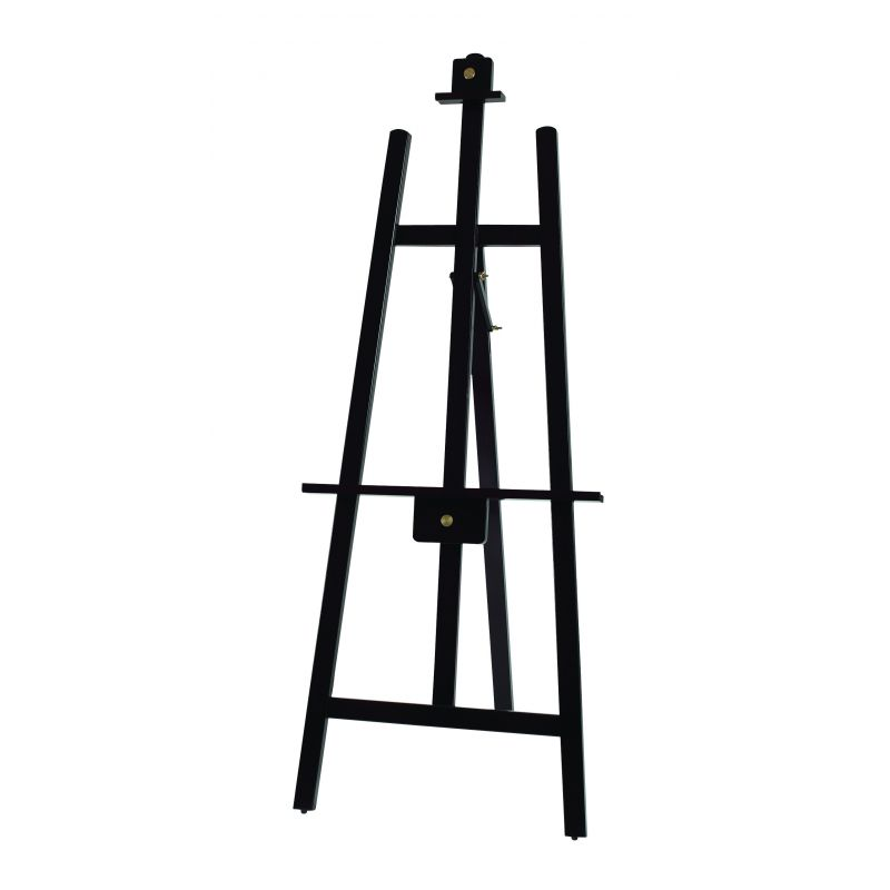 Easel for MBB-3