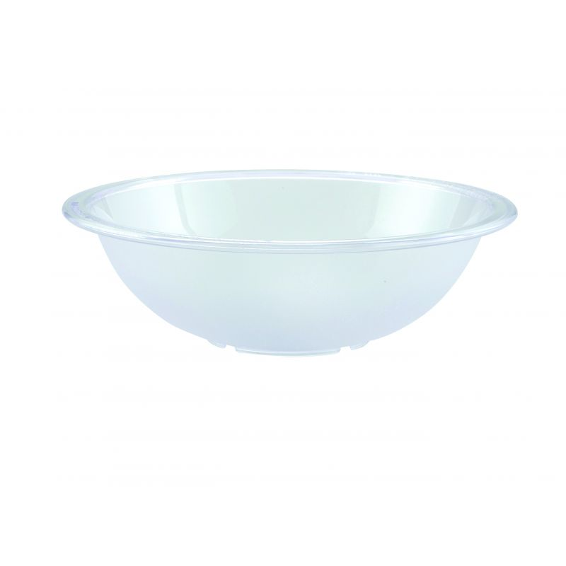 10-3/4 inches Pebbled Bowl, PC
