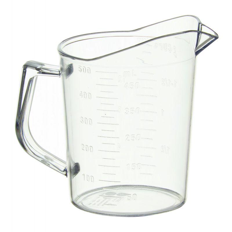 1pt Measuring Cup, PC