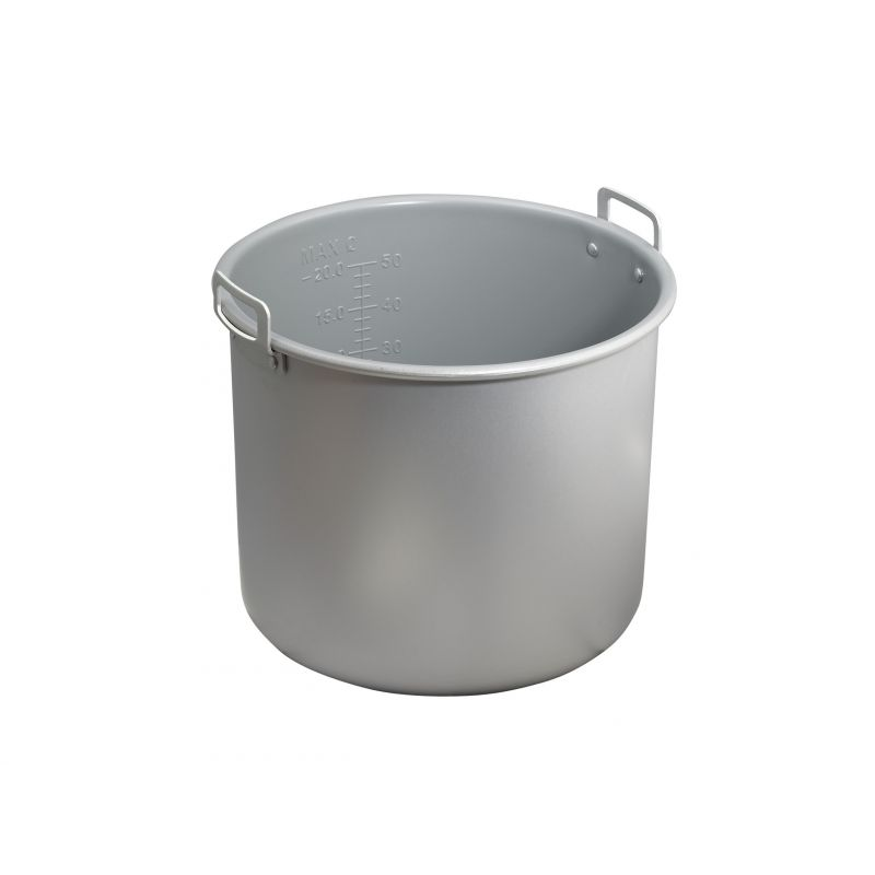 Inner Pot for RW-S450