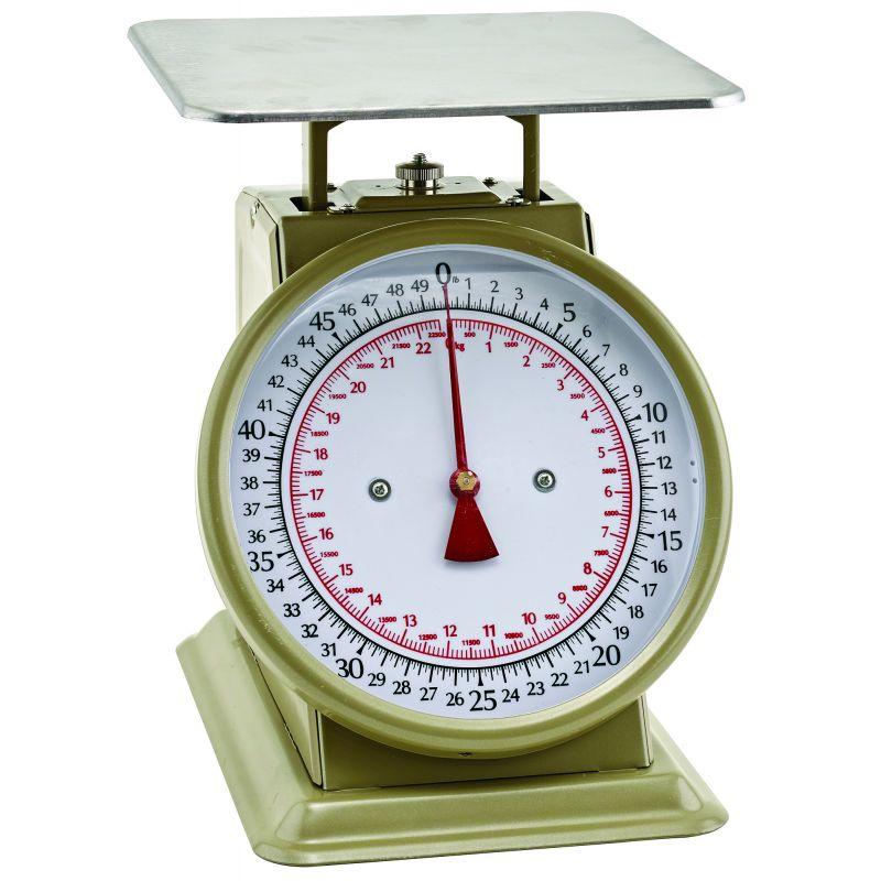 Kitchen Scale, 32oz