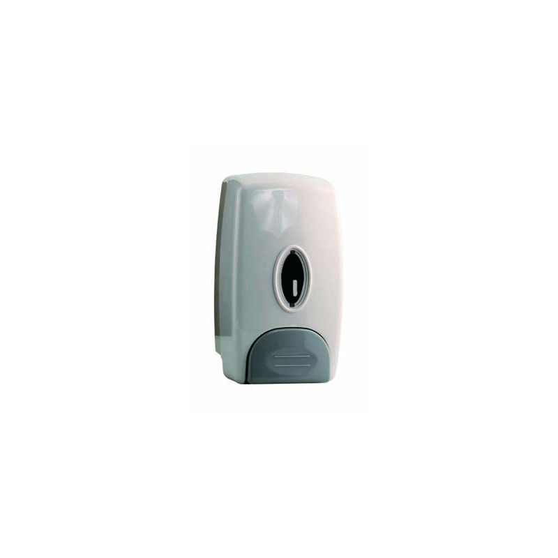1L Soap Dispenser, Manual