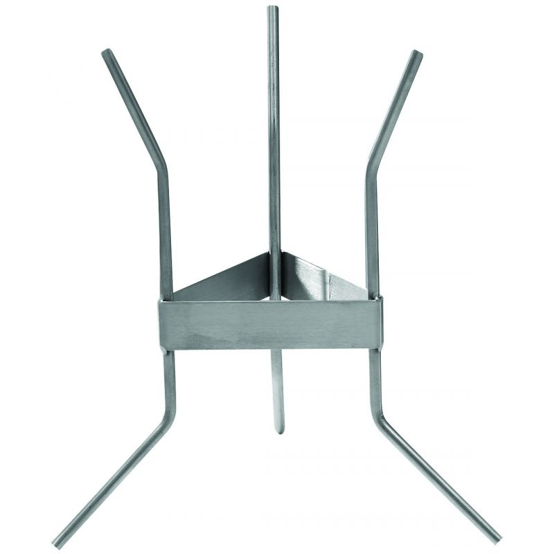 Rack Stand for SF-7