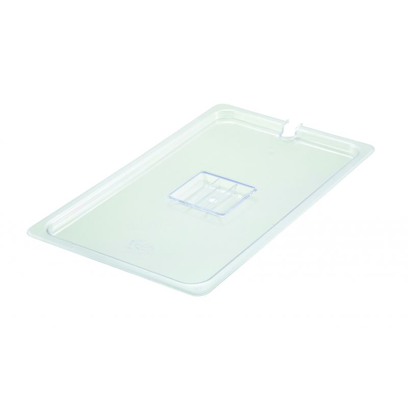 Slotted Cover for SP7102/7104/7106/7108
