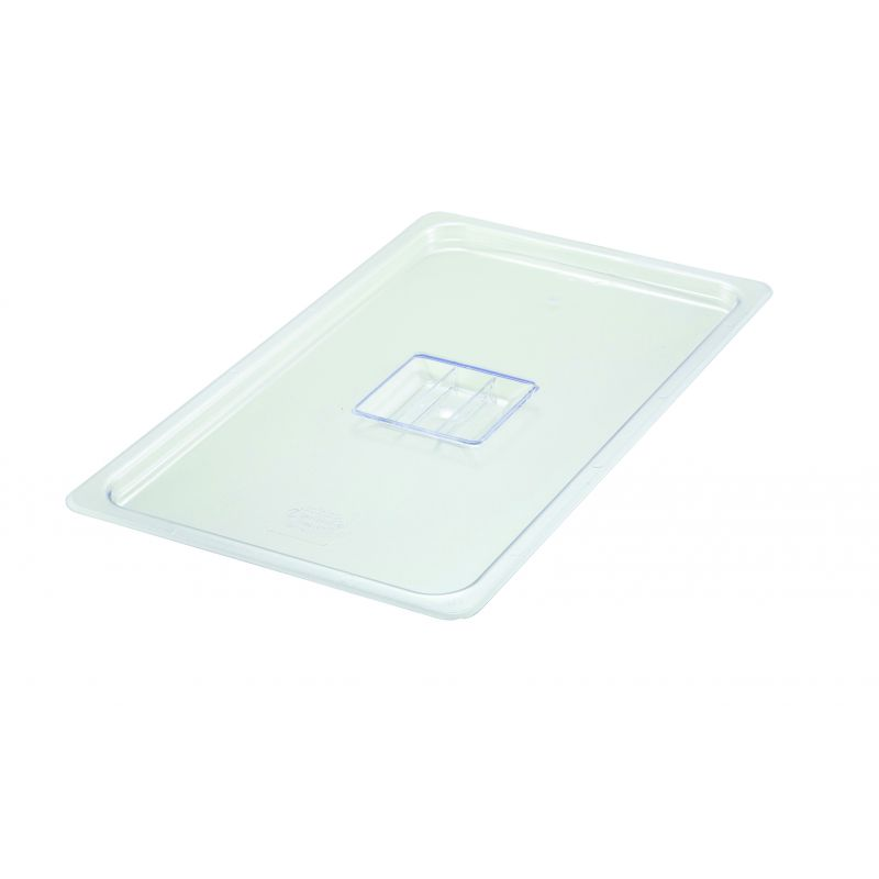 Solid Cover for SP7102/7104/7106/7108