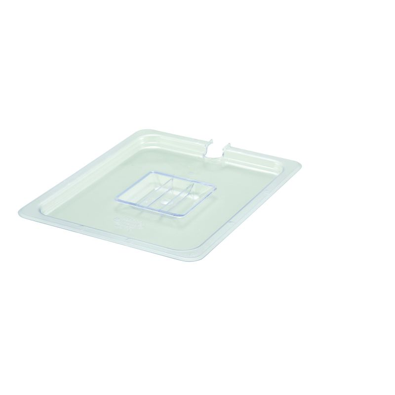 Slotted Cover for SP7202/7204/7206/7208