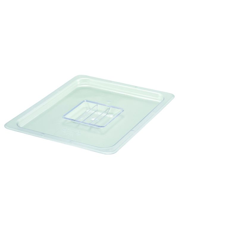 Solid Cover for SP7202/7204/7206/7208