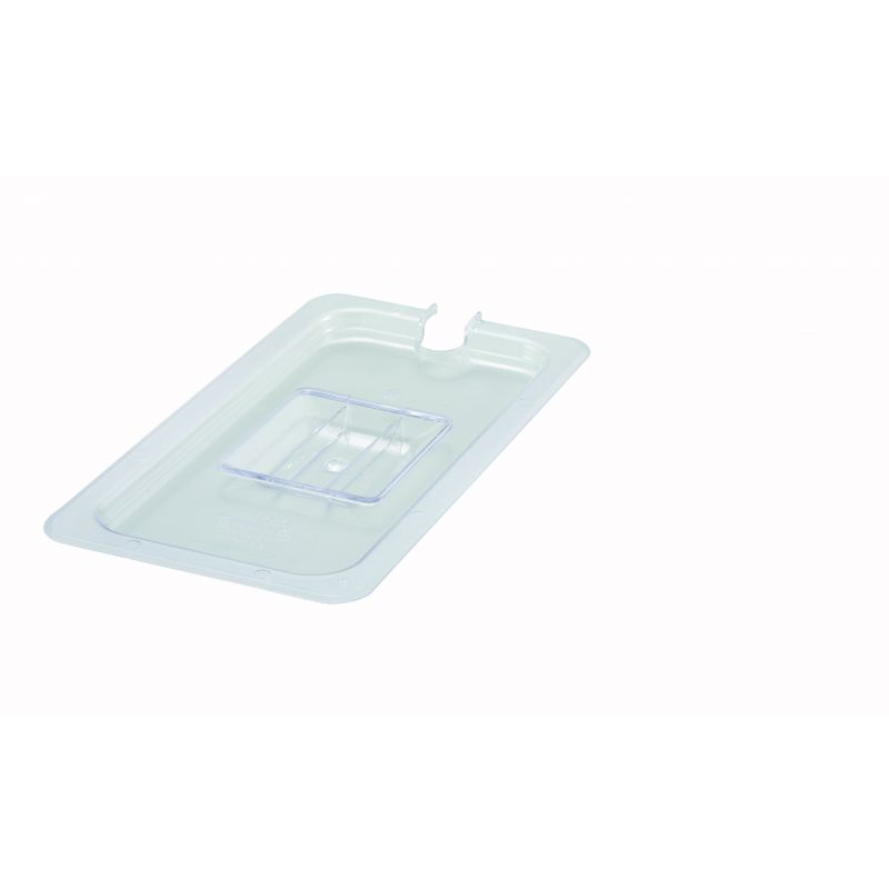 PC Slotted Cover for SP7302/7304/7306/7308