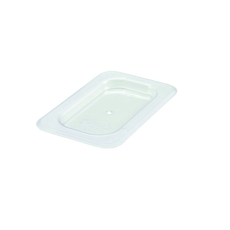 PC Solid Cover for SP7902/7904