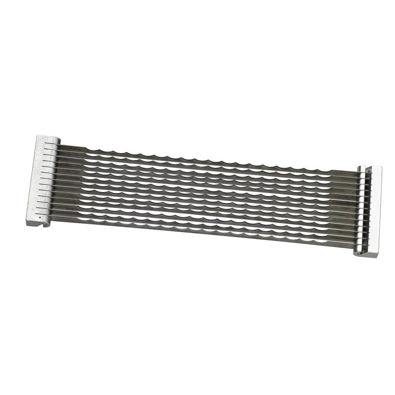 3/16 inches Straight Blade Assembly for TTS-2, TTS-3, TTS-188, and TTS-250
