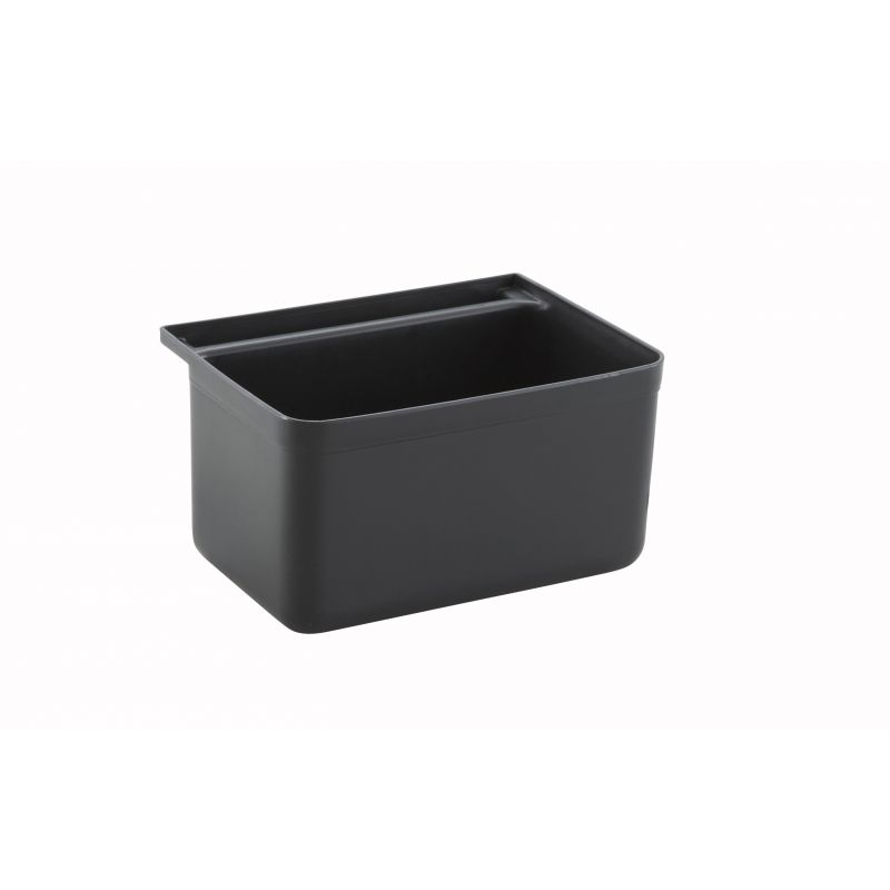 Silverware Bin for UC-35G/K & UC-40G/K