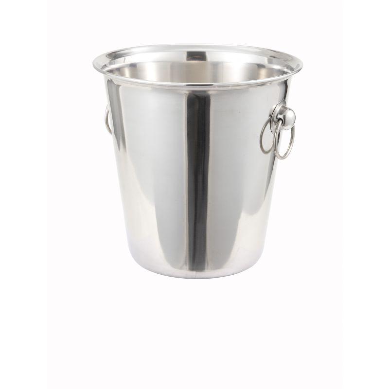4qt Wine Bucket