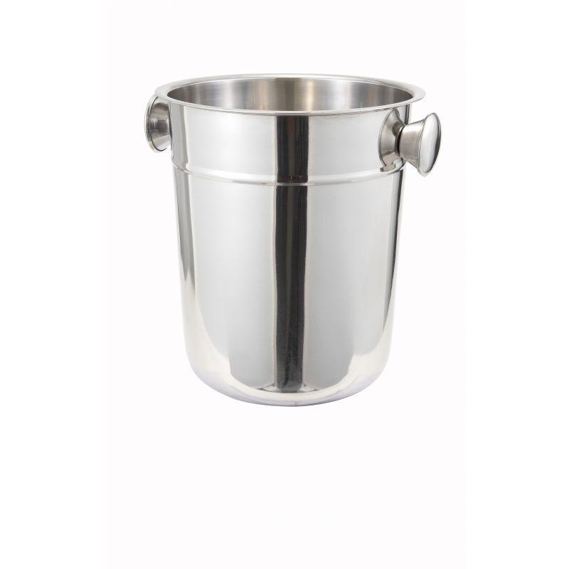 8qt Wine Bucket