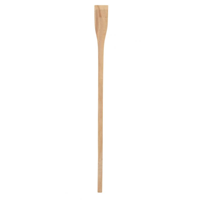48 inches Stirring Paddle, Wooden